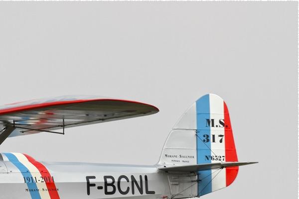 Photo#10060-2-Morane-Saulnier MS.317