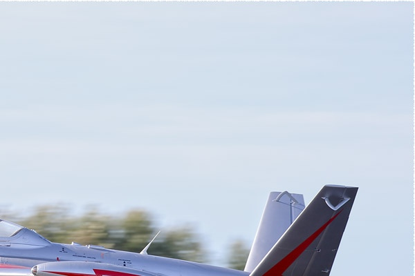Photo#10085-2-Fouga CM-175 Zephyr