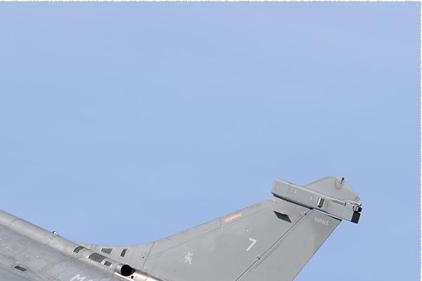 Photo#10091-2-Dassault Rafale M