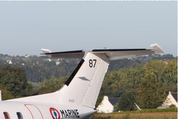 Photo#10096-2-Embraer EMB-121 Xingu