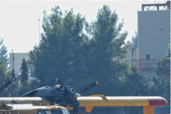 Photo#10215-2-Canadair CL-215