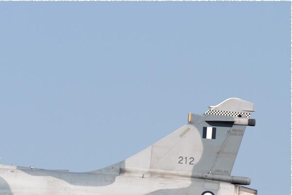 Photo#10224-2-Dassault Mirage 2000EG