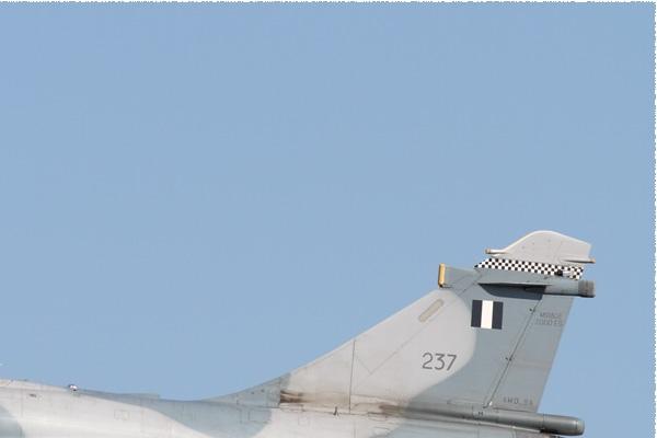 Photo#10226-2-Dassault Mirage 2000EG