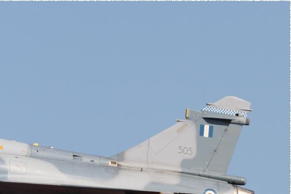 Photo#10229-2-Dassault Mirage 2000-5BG