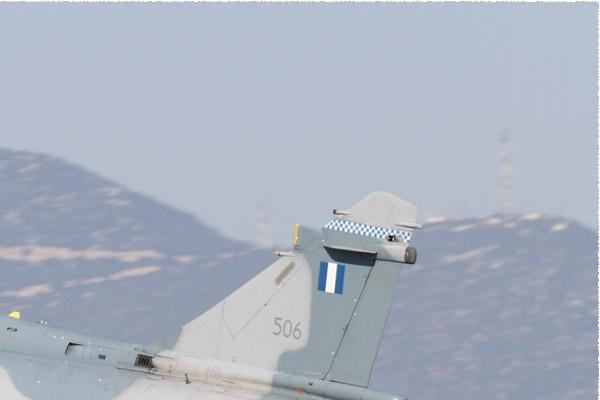 Photo#10230-2-Dassault Mirage 2000-5BG