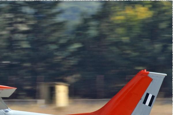 Photo#10280-2-Cessna T-41D Mescalero