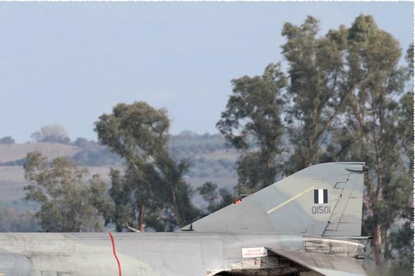 Photo#10310-2-McDonnell Douglas F-4E AUP Phantom II