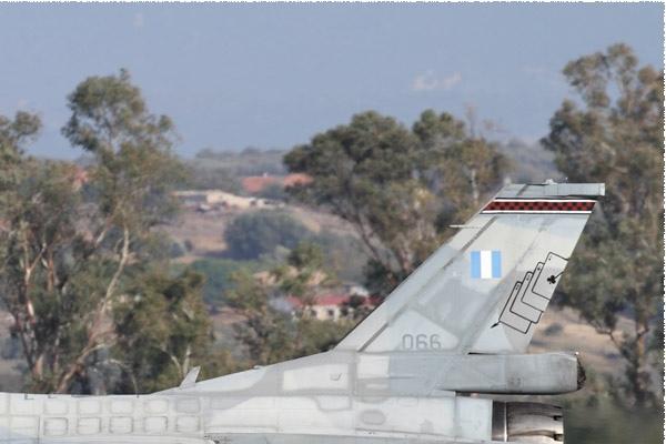 Photo#10321-2-Lockheed Martin F-16C Fighting Falcon