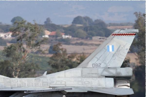 Photo#10324-2-Lockheed Martin F-16D Fighting Falcon
