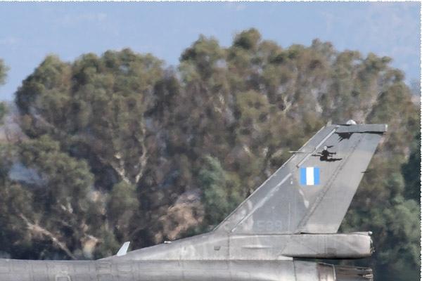 Photo#10329-2-Lockheed Martin F-16C Fighting Falcon