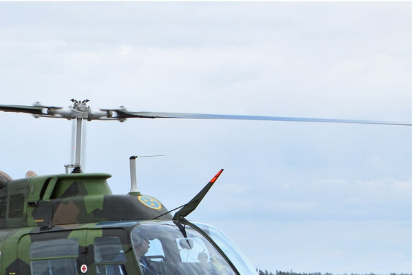 Photo#10342-2-Agusta AB-206B JetRanger II