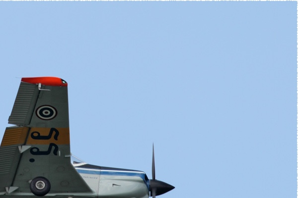 Photo#10351-2-PAC CT/4E Airtrainer