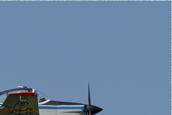 Photo#10352-2-PAC CT/4E Airtrainer