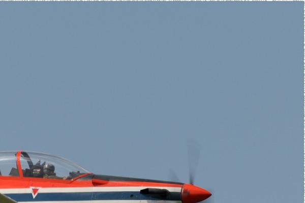 Photo#10362-2-Pilatus PC-9