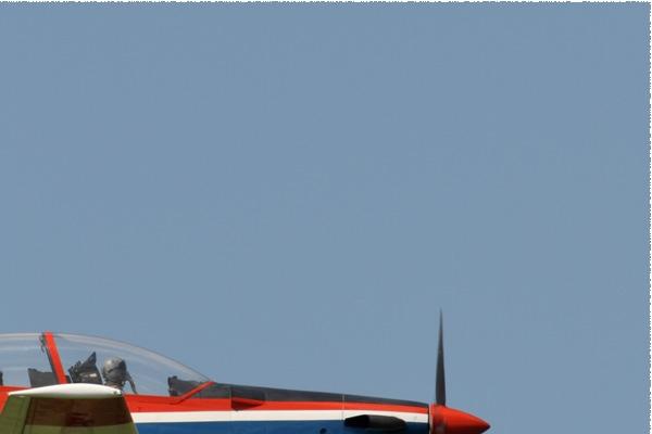 Photo#10365-2-Pilatus PC-9