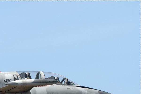 Photo#10387-2-Aero L-39ZA/ART Albatros