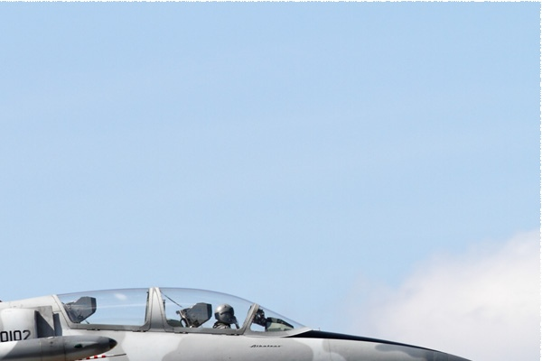 Photo#10388-2-Aero L-39ZA/ART Albatros