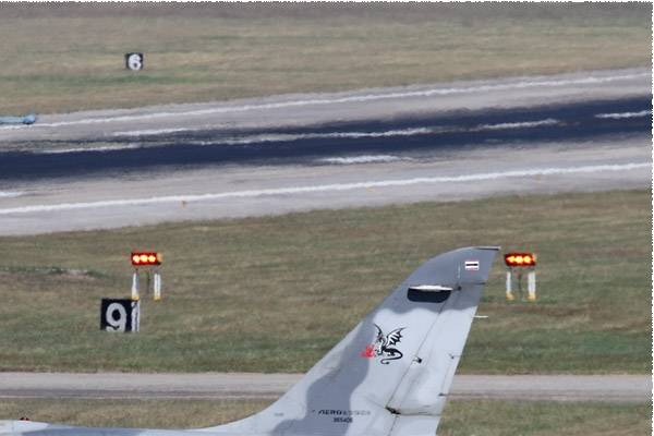 10389b-Aero-L-39ZA-ART-Albatros-Thailande-air-force