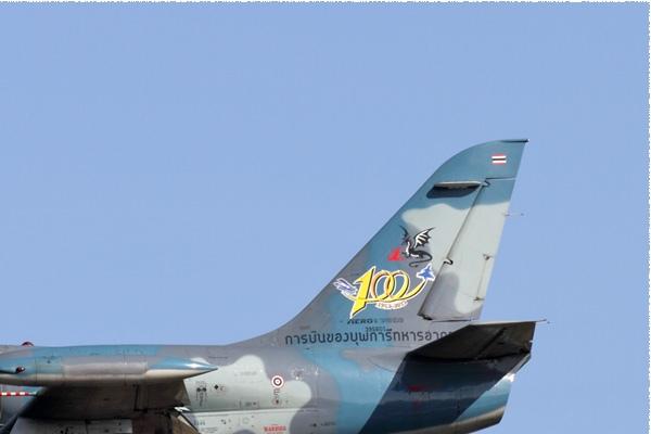 Photo#10391-2-Aero L-39ZA/ART Albatros
