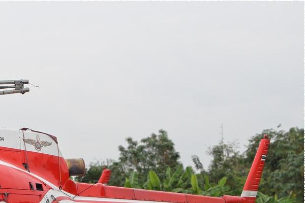 Photo#10476-2-Aerospatiale AS350B-2 Ecureuil