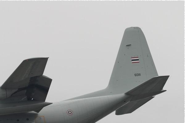 Photo#10481-2-Lockheed C-130H-30 Hercules
