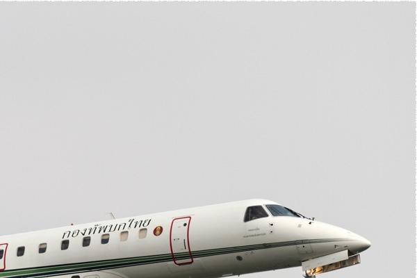 Photo#10493-2-Embraer ERJ-135LR