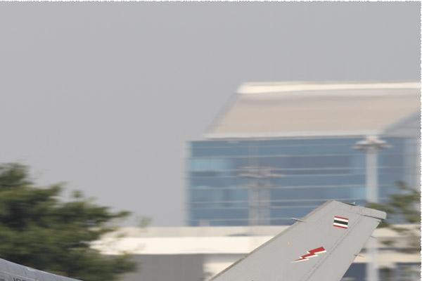 Photo#10514-2-General Dynamics F-16A Fighting Falcon