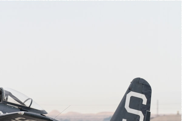 Photo#10556-2-Grumman F8F-2P Bearcat