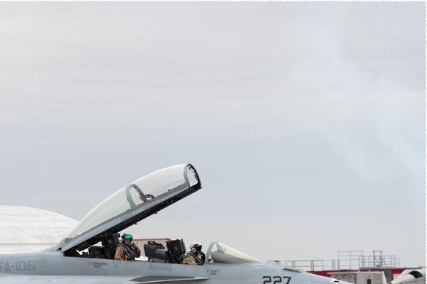 Photo#10564-2-Boeing F/A-18F Super Hornet