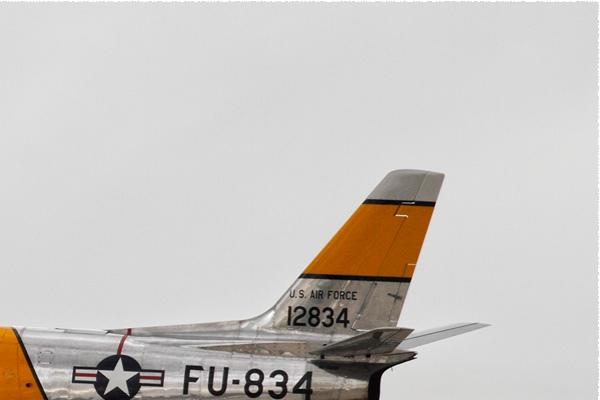 Photo#10569-2-North American F-86F Sabre