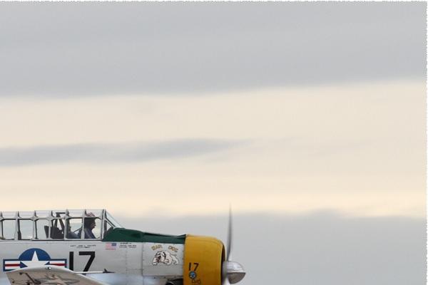 Photo#10582-2-North American SNJ-5 Texan