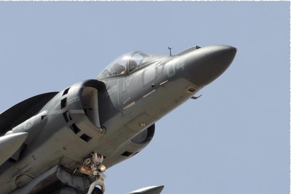 10680b-Boeing-AV-8B-R-Harrier-IIplus-USA-marine-corps