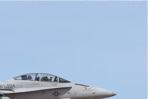 Photo#10682-2-McDonnell Douglas F/A-18D Hornet