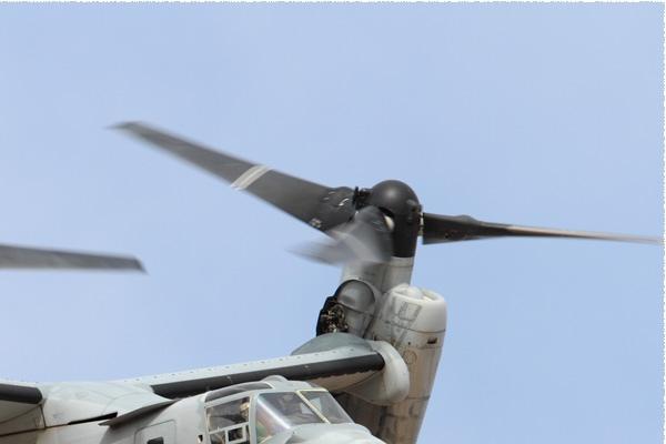 Photo#10686-2-Bell-Boeing MV-22B Osprey
