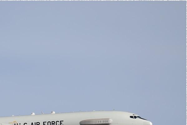 Photo#10704-2-Boeing E-3G Sentry