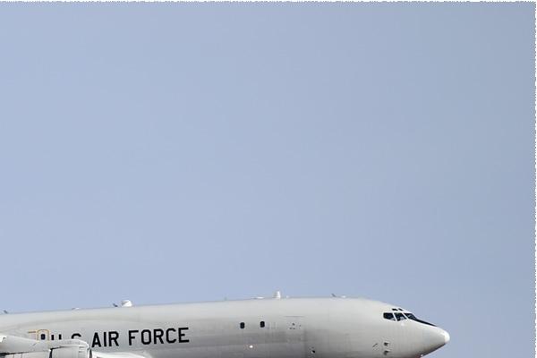 Photo#10705-2-Northrop Grumman E-8C Joint STARS