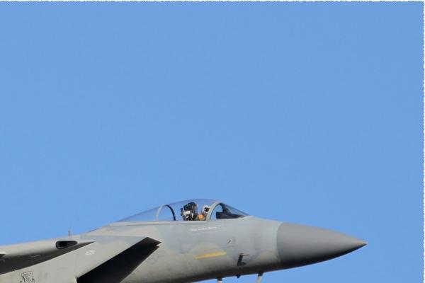 Photo#10706-2-McDonnell Douglas F-15C Eagle