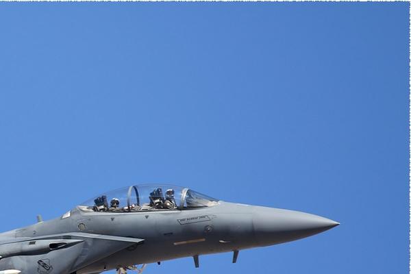 Photo#10708-2-Boeing F-15E Strike Eagle