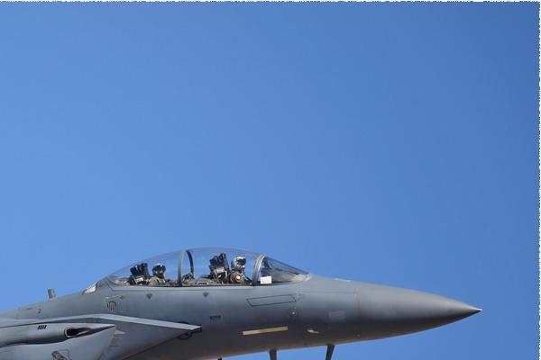 Photo#10710-2-Boeing F-15E Strike Eagle