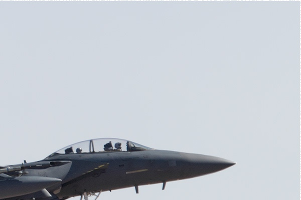 Photo#10714-2-Boeing F-15E Strike Eagle