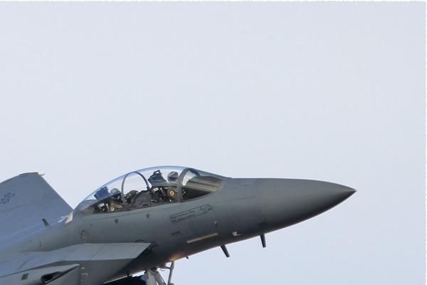 Photo#10716-2-Boeing F-15E Strike Eagle