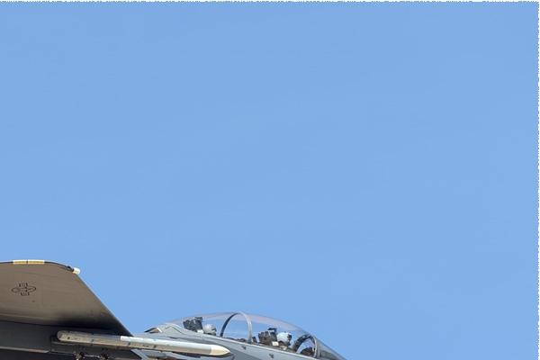 Photo#10718-2-Boeing F-15E Strike Eagle