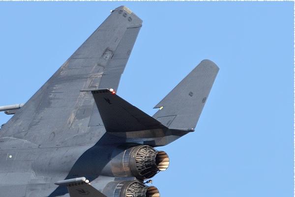 Photo#10719-2-Boeing F-15E Strike Eagle