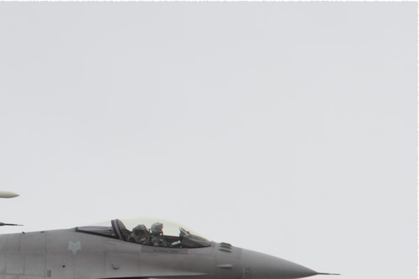Photo#10753-2-General Dynamics F-16C Fighting Falcon