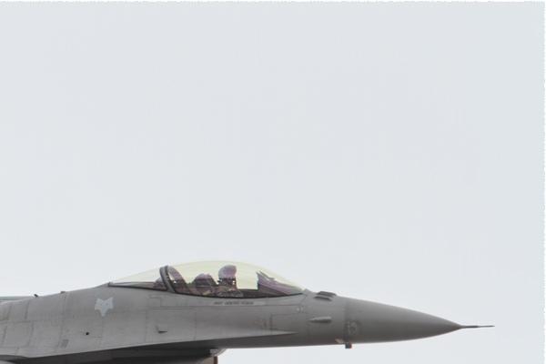 Photo#10760-2-Lockheed F-16C Fighting Falcon
