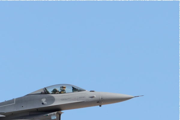 Photo#10761-2-Lockheed Martin F-16C Fighting Falcon