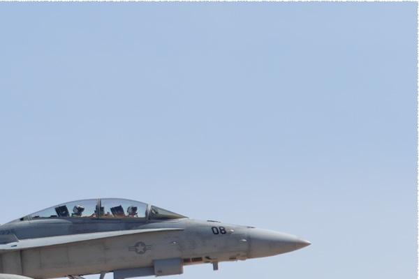 Photo#10762-2-McDonnell Douglas F/A-18D Hornet