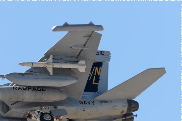 Photo#10765-2-Boeing EA-18G Growler