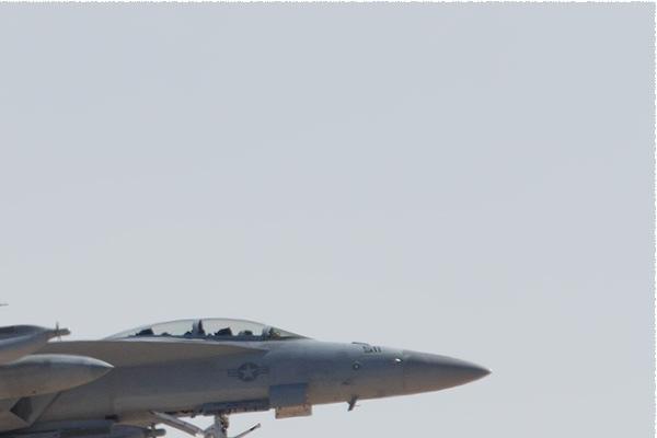 Photo#10766-2-Boeing EA-18G Growler