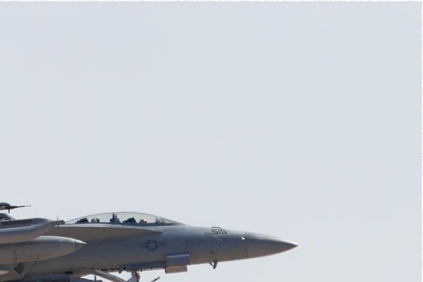 Photo#10767-2-Boeing EA-18G Growler